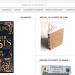 De pe ce site-uri comandați cărți?